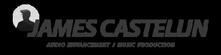 Wp_Header_Logo_1-2