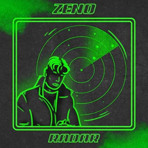 Zeno radar