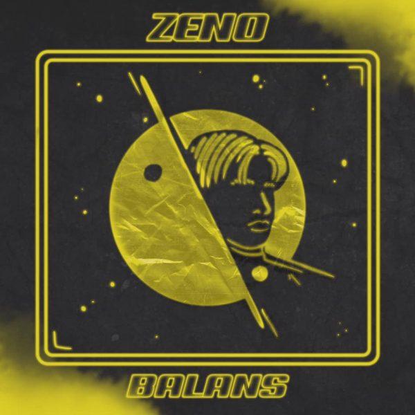 zenobalans
